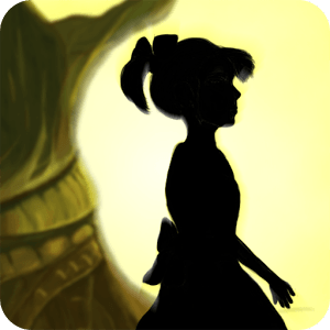 Stella's Journey icon