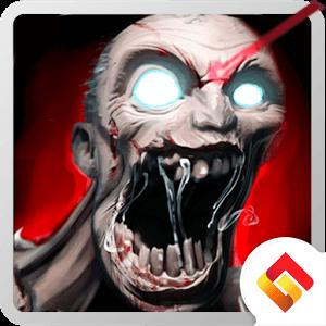 دانلود Zombie Hunter: Apocalypse 2.4.1 – بازی تک تیراندازی اندروید