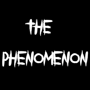 The Phenomenon icon