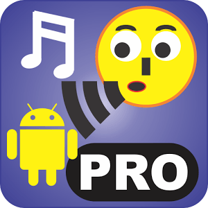 Whistle Android Finder PRO icon
