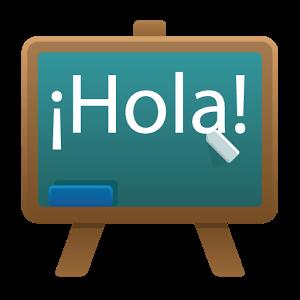 دانلود Spanish Class 6.11 برنامه آموزش زبان اسپانیایی برای اندروید