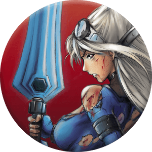 Sage Fusion 2 (RPG VN) icon