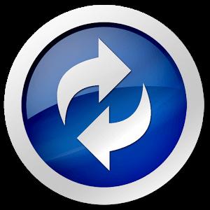 MyPhoneExplorer 1.8.8 مدیریت گوشی سونی اریکسون وگوشیهای آندروید