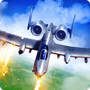 Empires and Allies اندروید APK