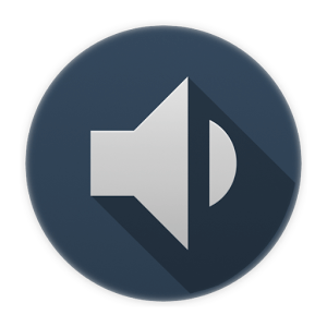 Volume Butler icon