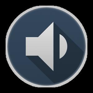 دانلود Volume Butler PRO 2.4.5 برنامه تنظیم صدای گوشی های اندروید