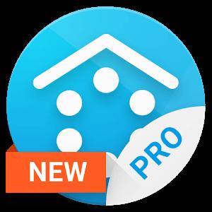 دانلود Smart Launcher 3 Pro 3.07.2 اسمارت لانچر هوشمند اندروید