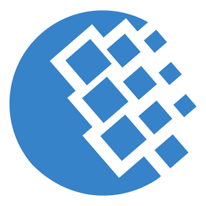 WebMoney Keeper icon