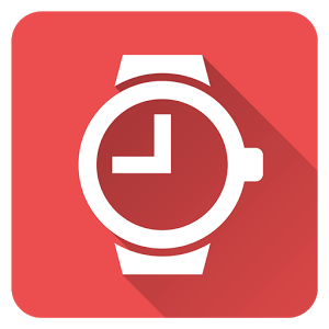 WatchMaker Premium Watch Face icon