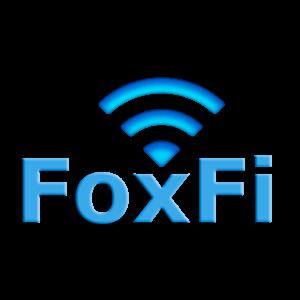 دانلود FoxFi 2.20 اشتراک اینترنت گوشی موبایل اندروید با لپ تاپ