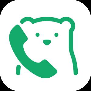 دانلود Lightalk 2.5.0 - برنامه تماس رایگان لایتالک برای اندروید