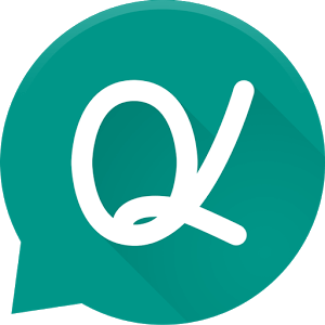 QKSMS - Quick Text Messenger اندروید APK