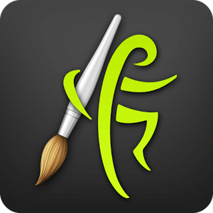 ArtRage: Sketch, Draw, Paint icon