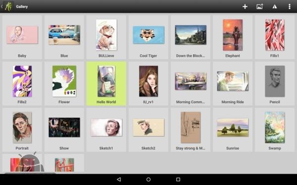 Anthemion Software Jutoh 2 41 0Portable ساخت کتاب الکترونیکی - 30