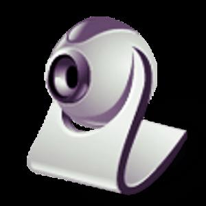 دانلود USB Camera Standard 2.2.4 برنامه اتصال دوربین یو اس بی به اندروید