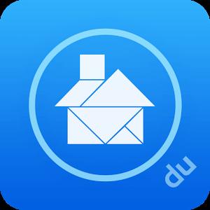 دانلود دو لانچر DU Launcher 1.1.1.1 سبکترین و سریعترین لانچر اندروید