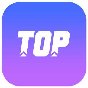 iTop Marshmallow Launcher -6.0 icon