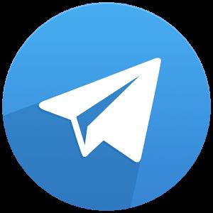 آموزش نصب تلگرام برای کامپیوتر