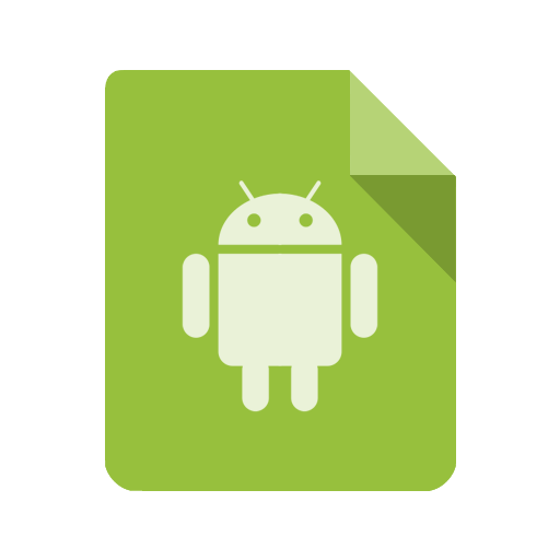 How to Install Android Apps & Games icon