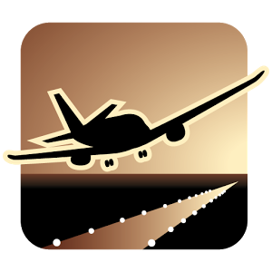 دانلود Air Control v3.82 - بازی کم حجم کنترل ترافیک هوایی برای اندروید