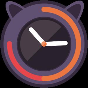 دانلود Timy Alarm Clock Premium v1.0.4.2 - برنامه ساعت زنگدار جالب برای اندروید