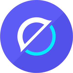 APUS Browser-Fast,Clean,Small icon