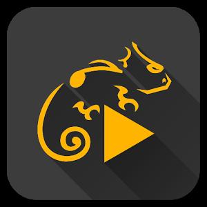 دانلود Stellio Music Player v5.0.1 - موزیک پلیر استلیو برای اندروید + آنلاکر
