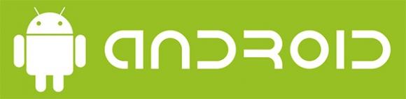 آموزش نصب برنامه و بازی های دیتا دار اندروید-آموزش نصب برنامه از گوگل پلی-آموزش نصب بازی های دیتا دار-چگونه یک برنامه را روی گوشی اندروید نصب کنیم- install android apps -دانلود بازی بدون دیتا-game-بازی