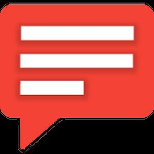 دانلود YAATA SMS Premium 1.31.8.15400 برنامه مدیریت پیامک های اندروید