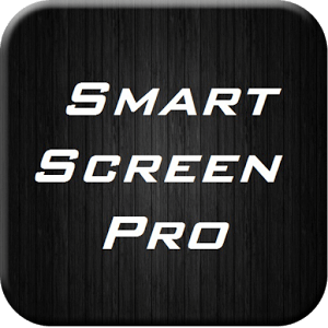 Smart Screen On Off PRO icon