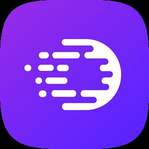 دانلود Omni Swipe (ex-Lazy Swipe) v2.09 - برنامه دسترسی آسان به بخشهای مختلف اندروید