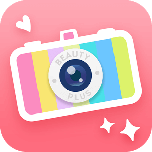 BeautyPlus - Magical Camera icon