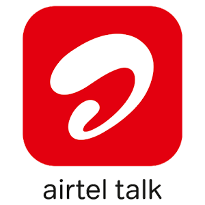 airtel talk: global VoIP calls