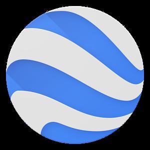 دانلود Google Earth 9.2.0.5 - برنامه گوگل ارث برای اندروید