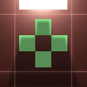 دانلود Snake Rewind 1.0.2.8 - بازی مار اسنیک اندروید + مود