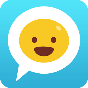 Omlet Chat اندروید APK