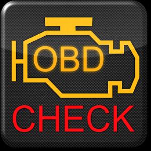 دانلود Torque Pro (OBD 2 & Car) 1.8.182 نرم افزار عیب یابی خودرو اندروید