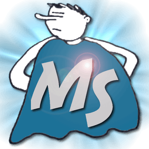 MightySubs Premium icon