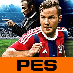 دانلود PES Club Manager 1.1.0 – بازی سرمربی فوتبال و مدیریت باشگاه اندروید+دیتا