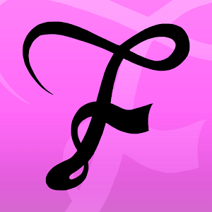 Scarf Fashion Designer اندروید APK