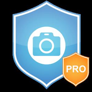 دانلود Camera Block – Spyware protect 1.54 برنامه دوربین امنیتی اندروید