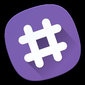 دانلود اسلک Slack 2.49.0 - برنامه ارتباط گروهی برای اندروید
