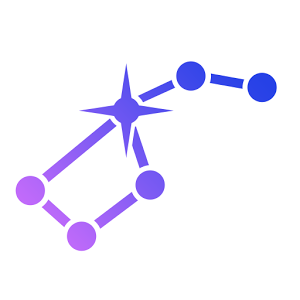 Star Walk 2 - Night Sky Guide icon