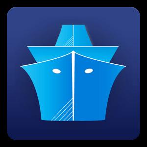 دانلود MarineTraffic ship positions 3.4.5 برنامه مشاهده موقعیت کشتی ها اندروید