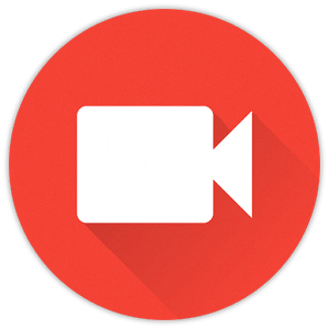 One Shot screen recorder (PRO) icon