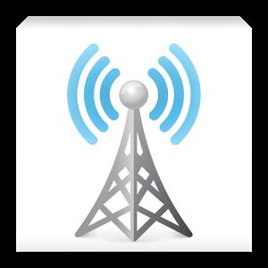 دانلود SignalCheck Pro 4.47 برنامه بررسی قدرت سیگنال اندروید