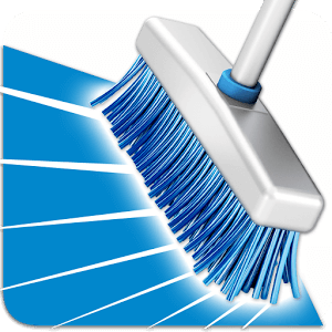 simpli Clean (Speed Booster) icon