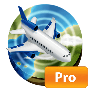Airline Flight Status Tracker اندروید APK