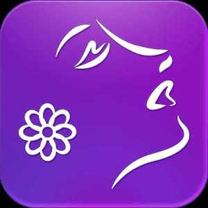 دانلود Perfect365: One-Tap Makeover v6.23.12 - برنامه روتوش چهره در اندروید