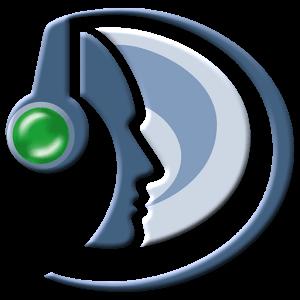 دانلود تیم اسپیک TeamSpeak 3 v3.0.19.2 برنامه چت و کنفرانس گروهی اندروید